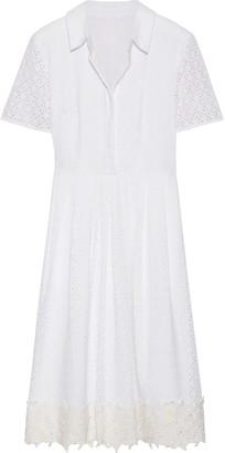 Draper James Knee-length dresses - Item 15005792GA