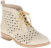 CAT Footwear Women's Janel