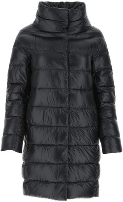Herno Dora Down Jacket
