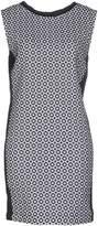 Alysi Short dresses - Item 34593228