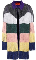 Missoni Striped Jacket