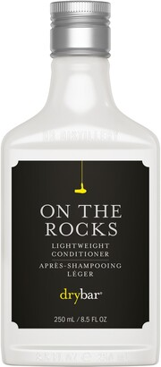 Drybar On the Rocks Lightweight Conditioner