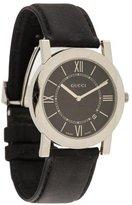Gucci 5200 Series Watch