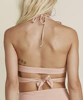 Dippin' Daisy's Swimwear Women's Bikini Tops Cameo - Seamless Wrap Around Top - Women