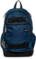 RVCA Push Skate II Backpack