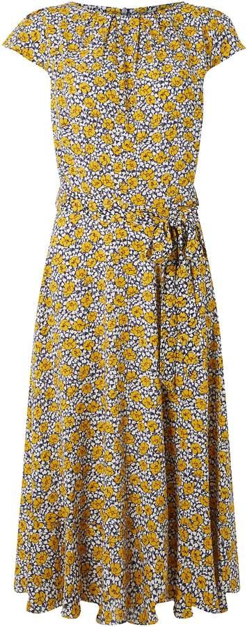 6c52b687af9 Billie And Blossom Dresses - ShopStyle UK