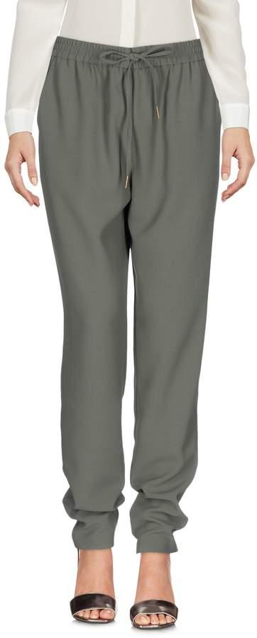 Joie Casual pants - Item 13020556JP