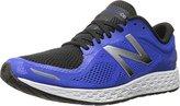 New Balance Men's Fresh Foam Zantev2 Game Running Shoe