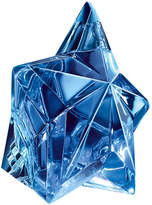 Thierry Mugler Angel The New Star Eau de Parfum Refillable Bottle