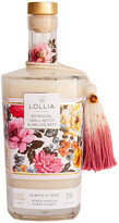 Thumbnail for your product : Lollia Always in Rose Bubble Bath - 750ml - Rose & Hibiscus