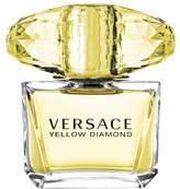 Versace Yellow Diamond Eau de Toilette 90ml
