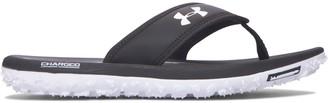 Under Armour Men's UA Fat Tire Sandals