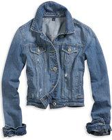 AE Classic Denim Jacket