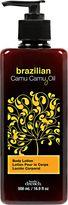 Body Drench Brazilian Camu Camu Body Lotion