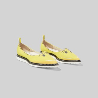 Marc Jacobs The Mouse Shoe
