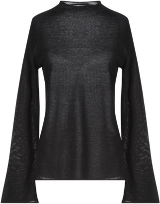Forte Forte Sweaters
