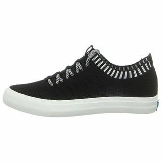 Blowfish Women's Mazaki Sneaker
