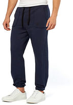 Spenglish Cotton Athletic Pants