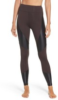 Koral Women's Forge Leggings