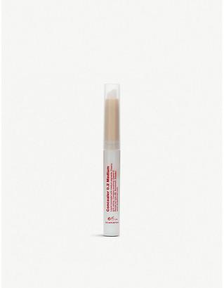 Recipe For Men Anti-Blemish Stick 2.5ml 0.2 Medium