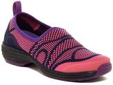 Sanita O2 Lite Grace Sneaker