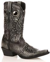 Durango Jack Gambler Men's 12-in. Cowboy Boots