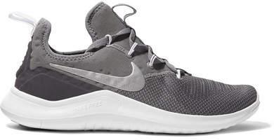 4fa15458a94d Nike High Cut Shoes - ShopStyle