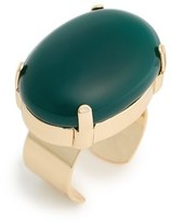 Nordstrom Semiprecious Stone Cocktail Ring