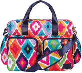 TREND LAB, LLC Trend Lab French Bull Diaper Bag