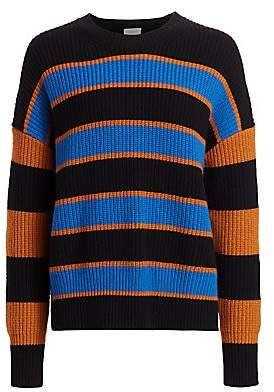 A.L.C. Women's Roman Stripe Sweater