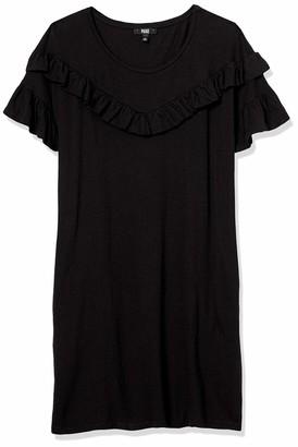 Paige Women's Adalie Dress