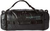 Eagle Creek Cargo Hauler Duffel 120 L/XL Duffel Bags