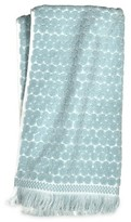 Threshold Hand Towel - Penny Blue