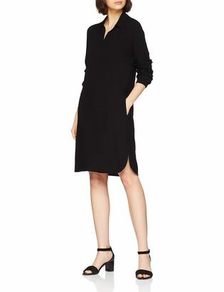 Marc O'Polo Women's 901113721013 Dress