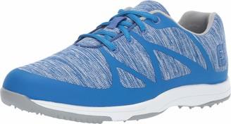 Foot Joy FootJoy Women's Leisure Golf Shoes