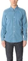Harmony Clarence Shirt