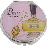 Beauty Mirror Compact