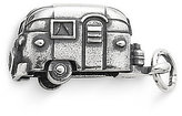 James Avery Jewelry James Avery RV Camper Sterling Silver Charm