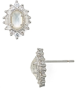Kendra Scott Kaia Stud Earrings