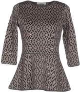 Charlott Sweaters - Item 34744776