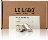 Le Labo Women's Vetiver 46 - Solid Perfume