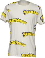Les Benjamins T-shirts - Item 12088422