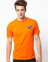 Voi Jeans Logo T-shirt