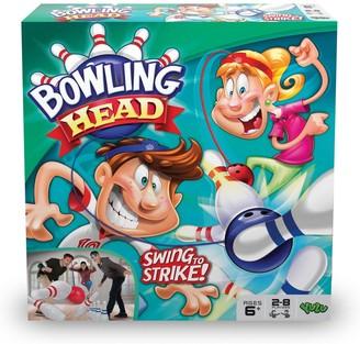Yulu Bowling Head