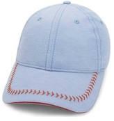 Keds Women's MLB Baseball Cap