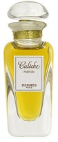 Hermes Calèche Pure Perfume Bottle 0.5 oz.