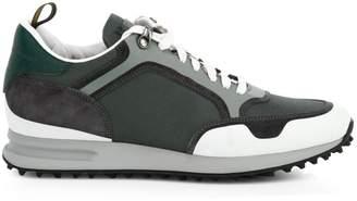 Dunhill Radial Runner Sneakers