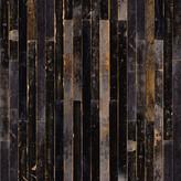NLXL - Scrapwood Wallpaper - PHE-05