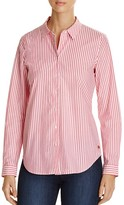 Scotch & Soda Signature Maison Scotch Shirt