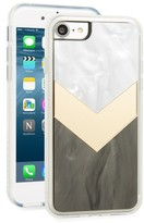 Zero Gravity Strut Iphone Case - Black